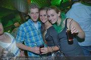 Lifeball Afterhour - Volksgarten - Sa 31.05.2014 - 31