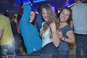 Lifeball Afterhour - Volksgarten - Sa 31.05.2014 - 36