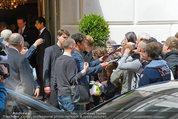 Lifeball PK - Hotel Imperial - Sa 31.05.2014 - David LACHPELLE1