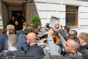 Lifeball PK - Hotel Imperial - Sa 31.05.2014 - David LACHPELLE2