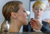Yasmin Heinz Meet & Greet - HeadQuarters Wien - Mo 02.06.2014 - Cathy ZIMMERMANN (Portrait)24