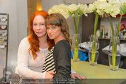 Yasmin Heinz Meet & Greet - HeadQuarters Wien - Mo 02.06.2014 - 48