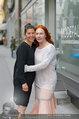 Yasmin Heinz Meet & Greet - HeadQuarters Wien - Mo 02.06.2014 - May Britt Alroe FISCHER, Yasmin HEINZ58