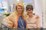 Yasmin Heinz Meet & Greet - HeadQuarters Wien - Mo 02.06.2014 - 64