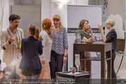 Yasmin Heinz Meet & Greet - HeadQuarters Wien - Mo 02.06.2014 - 65
