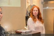 Yasmin Heinz Meet & Greet - HeadQuarters Wien - Mo 02.06.2014 - 69