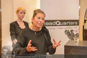 Yasmin Heinz Meet & Greet - HeadQuarters Wien - Mo 02.06.2014 - May Britt Alroe FISCHER70