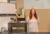 Yasmin Heinz Meet & Greet - HeadQuarters Wien - Mo 02.06.2014 - 71