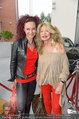 Buchpräsentation ´L.A. Stories´ - BMW Wien - Di 03.06.2014 - Christina Mausi LUGNER, Jeanine SCHILLER13