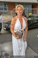 Buchpräsentation ´L.A. Stories´ - BMW Wien - Di 03.06.2014 - Claudia EFFENBERG27