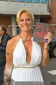 Buchpräsentation ´L.A. Stories´ - BMW Wien - Di 03.06.2014 - Claudia EFFENBERG29