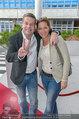 Buchpräsentation ´L.A. Stories´ - BMW Wien - Di 03.06.2014 - Monica WEINZETTL, Gerold RUDLE4