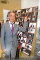 Buchpräsentation ´L.A. Stories´ - BMW Wien - Di 03.06.2014 - Titus WELLIVER64