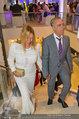 Buchpräsentation ´L.A. Stories´ - BMW Wien - Di 03.06.2014 - Titus WELLIVER mit Ehefrau Jose STEMKENS67