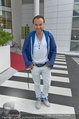 Buchpräsentation ´L.A. Stories´ - BMW Wien - Di 03.06.2014 - Uwe KR�GER8