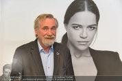 Buchpräsentation ´L.A. Stories´ - BMW Wien - Di 03.06.2014 - Peter RAPP87