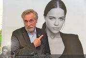 Buchpräsentation ´L.A. Stories´ - BMW Wien - Di 03.06.2014 - Peter RAPP88
