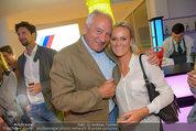 Buchpräsentation ´L.A. Stories´ - BMW Wien - Di 03.06.2014 - Alexandra MEISSNITZER, Rudi SEMRAD92