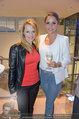 Buchpräsentation ´L.A. Stories´ - BMW Wien - Di 03.06.2014 - Natalie ALISON, Anna HAMMEL96