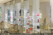 Store Opening - Dior Boutique - Mi 04.06.2014 - 10