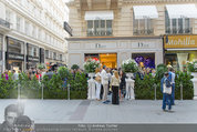 Store Opening - Dior Boutique - Mi 04.06.2014 - 143
