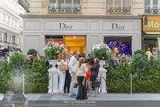Store Opening - Dior Boutique - Mi 04.06.2014 - 144