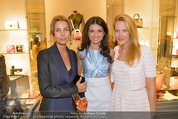 Store Opening - Dior Boutique - Mi 04.06.2014 - 156