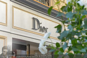 Store Opening - Dior Boutique - Mi 04.06.2014 - 25