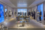 Store Opening - Dior Boutique - Mi 04.06.2014 - 29