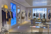 Store Opening - Dior Boutique - Mi 04.06.2014 - 30