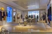 Store Opening - Dior Boutique - Mi 04.06.2014 - 42