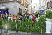Store Opening - Dior Boutique - Mi 04.06.2014 - 91
