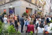 Store Opening - Dior Boutique - Mi 04.06.2014 - 92