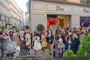 Store Opening - Dior Boutique - Mi 04.06.2014 - 93