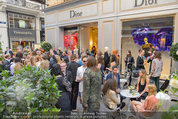 Store Opening - Dior Boutique - Mi 04.06.2014 - 94
