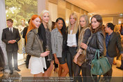 Store Opening - Dior Boutique - Mi 04.06.2014 - 95