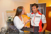 Mark Webber - Chopard - Do 05.06.2014 - Mark WEBBER108