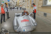 Mark Webber - Chopard - Do 05.06.2014 - Mark WEBBER20