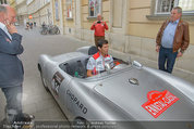 Mark Webber - Chopard - Do 05.06.2014 - Mark WEBBER21