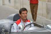 Mark Webber - Chopard - Do 05.06.2014 - Mark WEBBER22