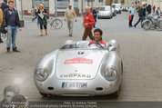 Mark Webber - Chopard - Do 05.06.2014 - Mark WEBBER24