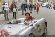 Mark Webber - Chopard - Do 05.06.2014 - Mark WEBBER26
