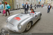 Mark Webber - Chopard - Do 05.06.2014 - Mark WEBBER27
