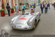 Mark Webber - Chopard - Do 05.06.2014 - Mark WEBBER28