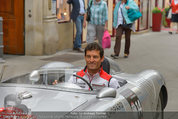 Mark Webber - Chopard - Do 05.06.2014 - Mark WEBBER30