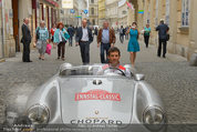 Mark Webber - Chopard - Do 05.06.2014 - Mark WEBBER31