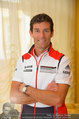 Mark Webber - Chopard - Do 05.06.2014 - Mark WEBBER (Portrait)4