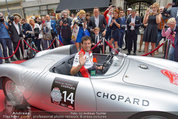 Mark Webber - Chopard - Do 05.06.2014 - Mark WEBBER40