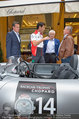 Mark Webber - Chopard - Do 05.06.2014 - Mark WEBBER43