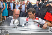 Mark Webber - Chopard - Do 05.06.2014 - Mark WEBBER55